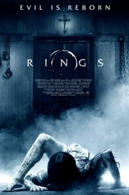 Rings (2017) Watch Online Free