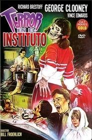 Terror en el instituto (1987) | Return to Horror High