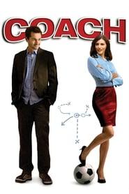 Coach (2010)