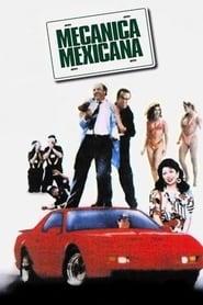Mecánica Mexicana 1995