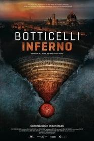 Botticelli – Inferno 2016