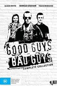 Good Guys, Bad Guys 1997