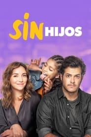 Sin hijos (2020)