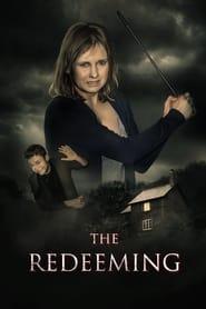 The Redeeming (2018)