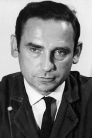 Michel Isella