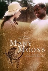 مشاهدة فيلم Many Moons مترجم