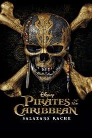 Fluch der Karibik: Salazars Rache