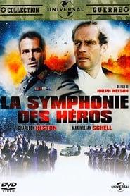 Regarder La Symphonie des héros
