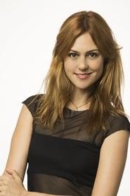 Bianca Joy Porte