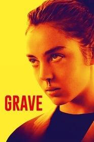 Voir Grave en streaming complet gratuit | film streaming, StreamizSeries.com