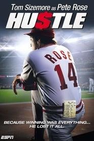Hustle (2004)