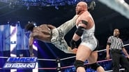 WWE SmackDown Season 15 Episode 40 : October 4, 2013 (Baton Rouge, LA)