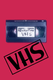 Watch Révolution VHS (2017) Fmovies