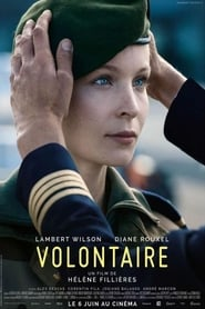 Volontaire (2018) Raising Colors
