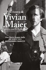 Alla ricerca di Vivian Maier (2014)