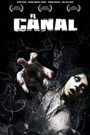 The Canal (2014) online