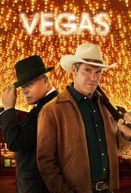 Vegas (2012) Saison 1 Streaming