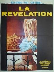 La révélation 1973