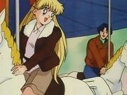 Sailor Moon 1x42
