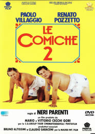 The Comics 2 Watch and Download Free Movie in HD Streaming