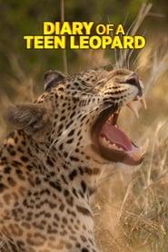 مترجم أونلاين و تحميل Diary of a Teen Leopard 2020 مشاهدة فيلم