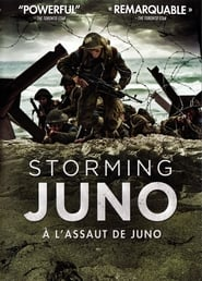 À L'assaut de Juno 2010