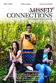 Missed Connections (2015)