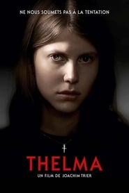 film Thelma streaming