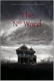 Watch The Nth Ward (2018) Movie Online Free