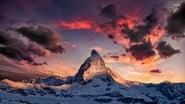 Le Grandi Nord delle Alpi: Cervino (2016)