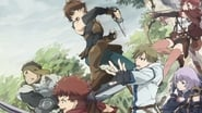 Grimgar : Le Monde des cendres et de fantaisie en streaming