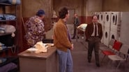 Seinfeld 2x7