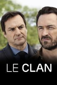 Voir Le clan en streaming VF sur StreamizSeries.com   Serie streaming