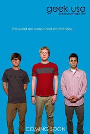 Geek USA 2013