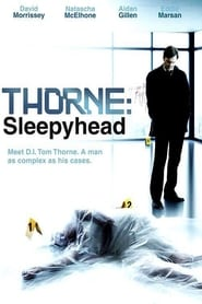 'Thorne: Sleepyhead (2010)