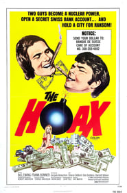 The Hoax (1972)