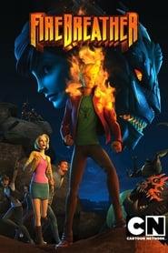 Firebreather: O Lança-Fogo