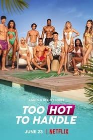 Too Hot to Handle - Season 2