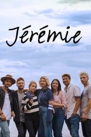 مشاهدة مسلسل Jérémie مترجم أون لاين بجودة عالية