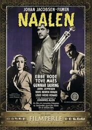 Naalen