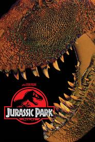film simili a Jurassic Park