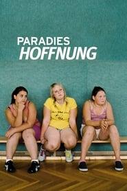 Paradise: Hope 2013