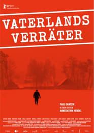 Vaterlandsverräter 2011