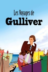 Voir Les Voyages de Gulliver en streaming complet gratuit | film streaming, StreamizSeries.com