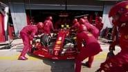 Formula 1: La Emocion De Un Grand Prix 3x8