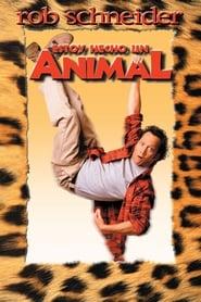 Estoy hecho un animal (2001)
