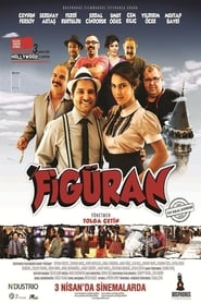 Figuran (2015)