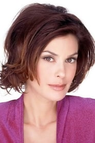 Photo de Teri Hatcher Lois Lane