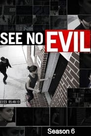 See No Evil - Season 6 poster