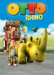 Otto the Rhino (2013)